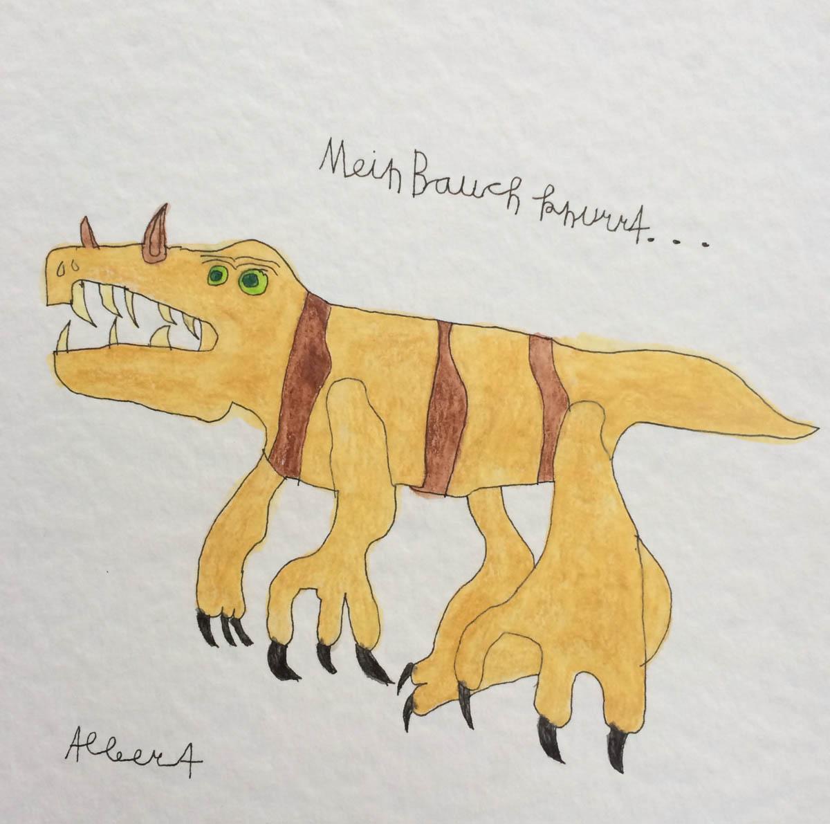 Dinosaurier_2