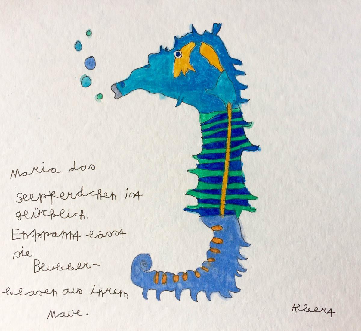 Maria_das_Seepferdchen