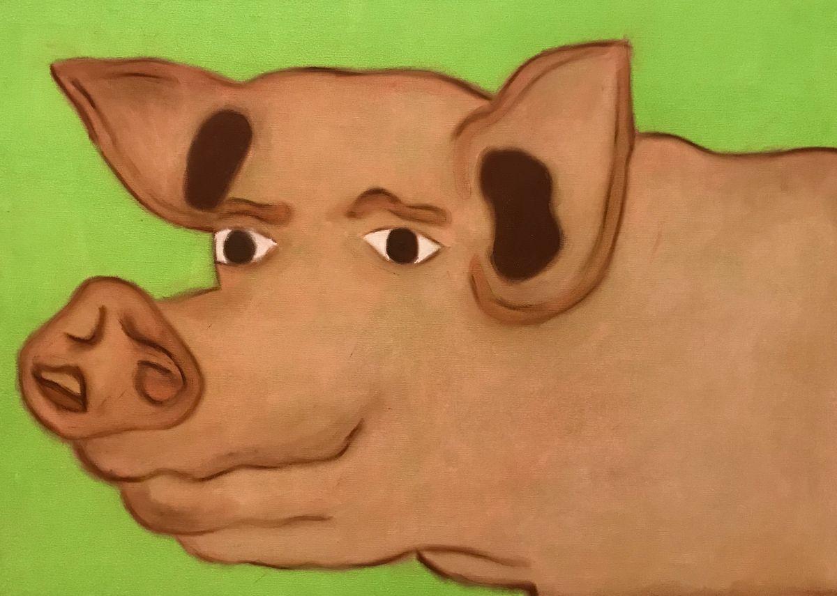 Schwein_ergebnis