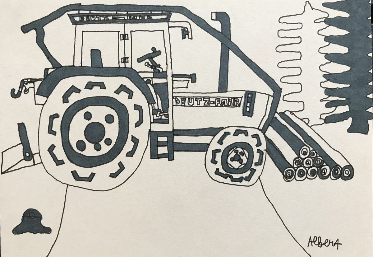 Traktor2_ergebnis