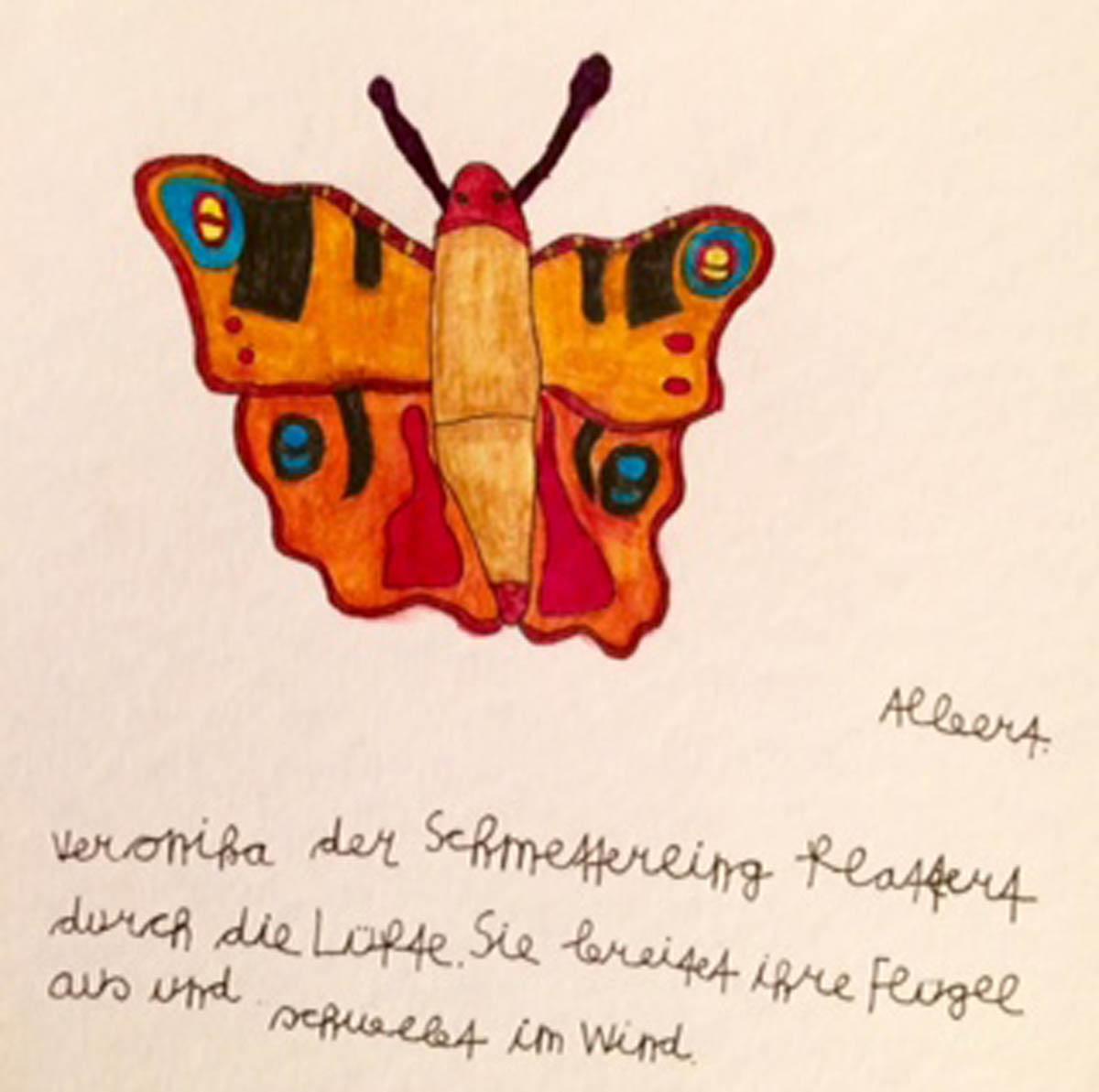 Veronika_der_Schmetterling