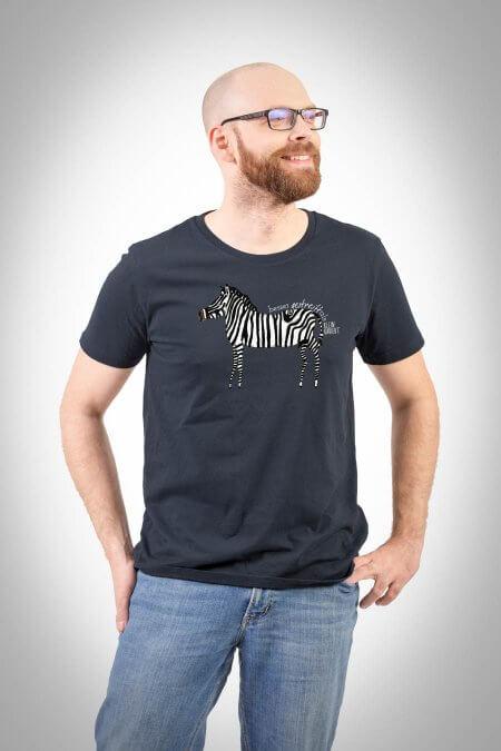 Josef-male-Shirt-stargazer-450x675